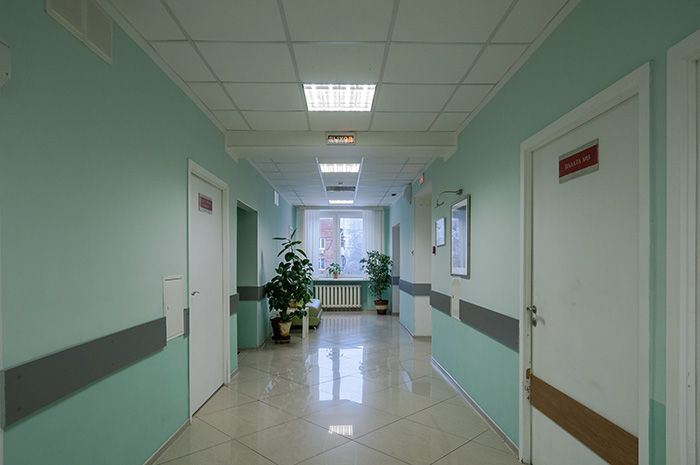 Реабилитация после операции на позвоночнике