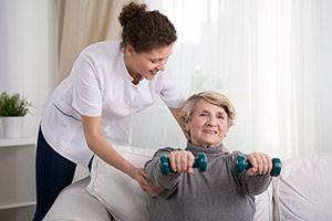 как полностью восстановиться после инсульта и возможно ли это
